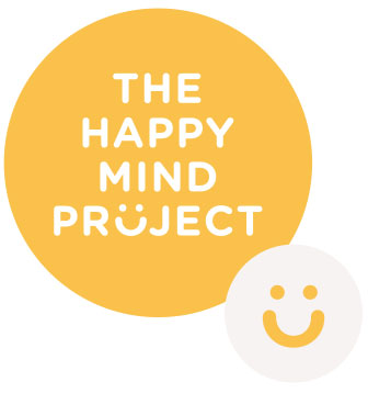 The Happpy Mind Project