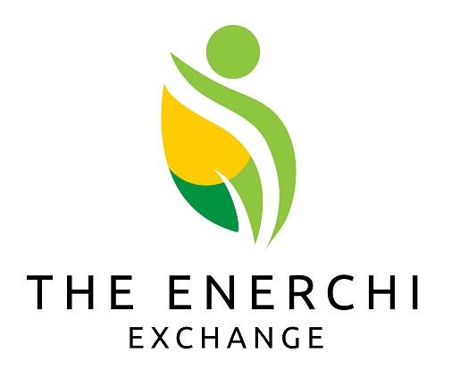 The Enerchi Exchange